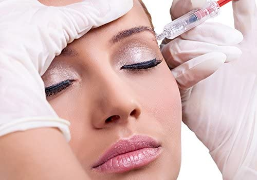 Botox injections Botox enhancement dermal fillers Treatments