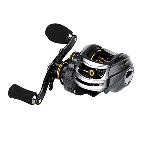 fishdrops-korean-technology-lb200-baitcasting-reel-18-ball-bearings-carp-fishing-gear-left-right-han