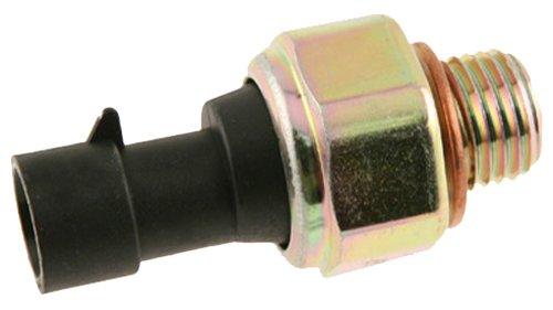 Auto 7 503-0030 Engine Oil Pressure Switch