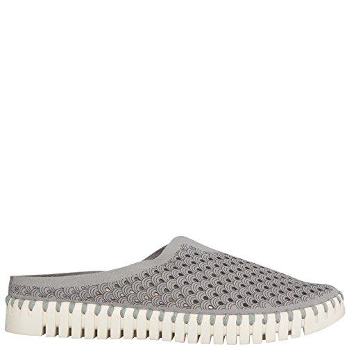 Ilse Jacobsen Women Shoe Grey