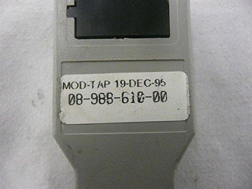 MOD-TAP 08-988-610-00 ()