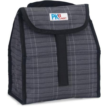 packit-pk2-lunch-sack-urban-plaid