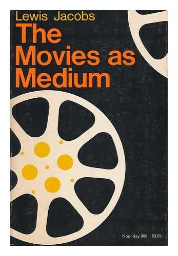 The Movies as Medium