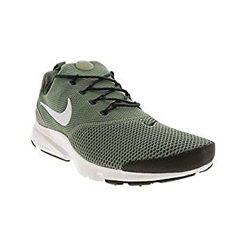 Nike Men s Presto Fly Running Shoe
