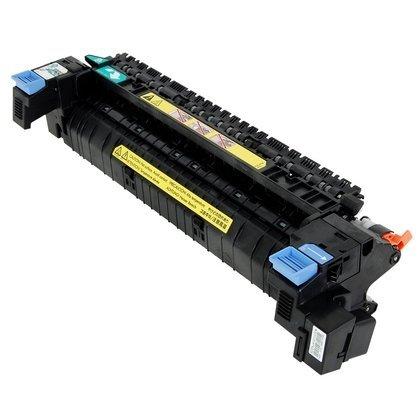 CE977A Fuser Kit for HP CP5525 / M750 (110V) - by Dealer Outlet (6180 Fuser)