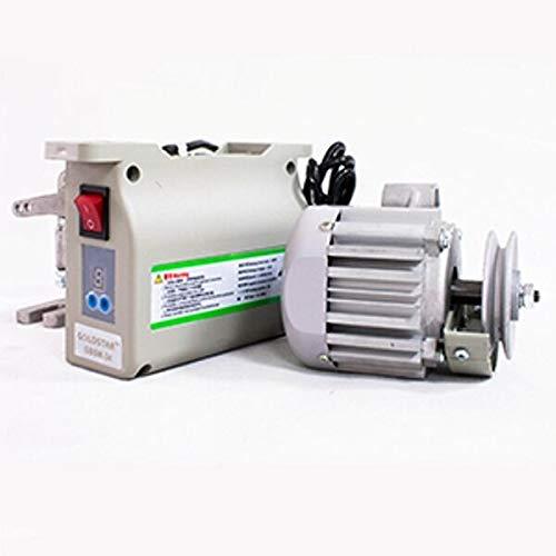 REX Sewing Machine Electric servo Motor