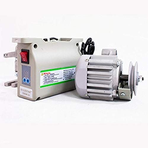 Sewing Machine Electric servo Motor product image