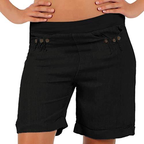 MURTIAL Pants Mens Snowboard Pants Harem Pants for Women Pajama Pants Women Girls Pants Corduroy Pants for Women Black