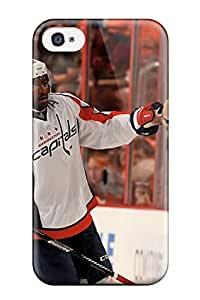 meilinF000Best 2549815K581755600 washington capitals hockey nhl (70) NHL Sports & Colleges fashionable iphone 6 4.7 inch casesmeilinF000