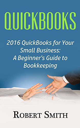 100 Best Quickbooks Books Of All Time Bookauthority