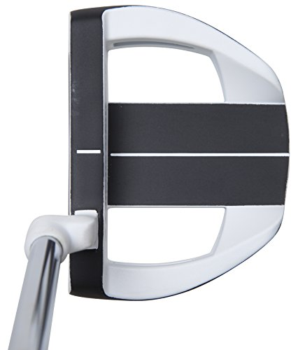 Pinemeadow Golf Site 4 Putter (Men's, Right Hand) 12358