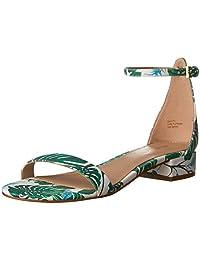 Aldo Women's ANGILIA Fashion Sandals