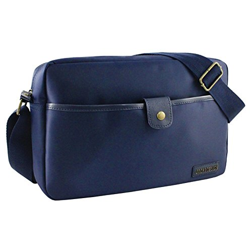 jacki-design-mens-messenger-bag-blue