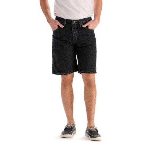 Lee Men's 5 Pocket Short