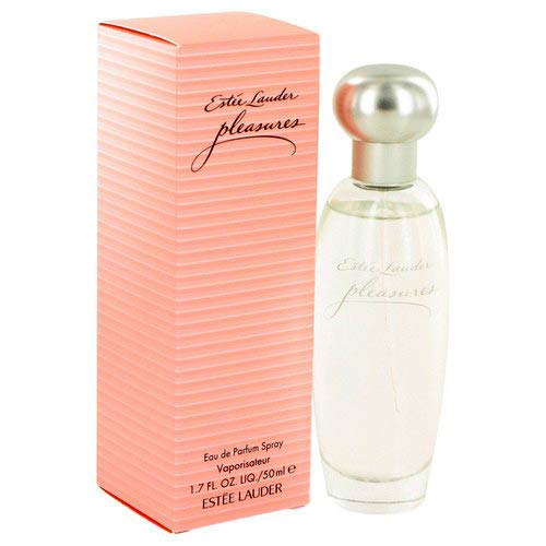 ESTEE LAUDER PLEASURES EDP VAPO 50 ML 50 ML