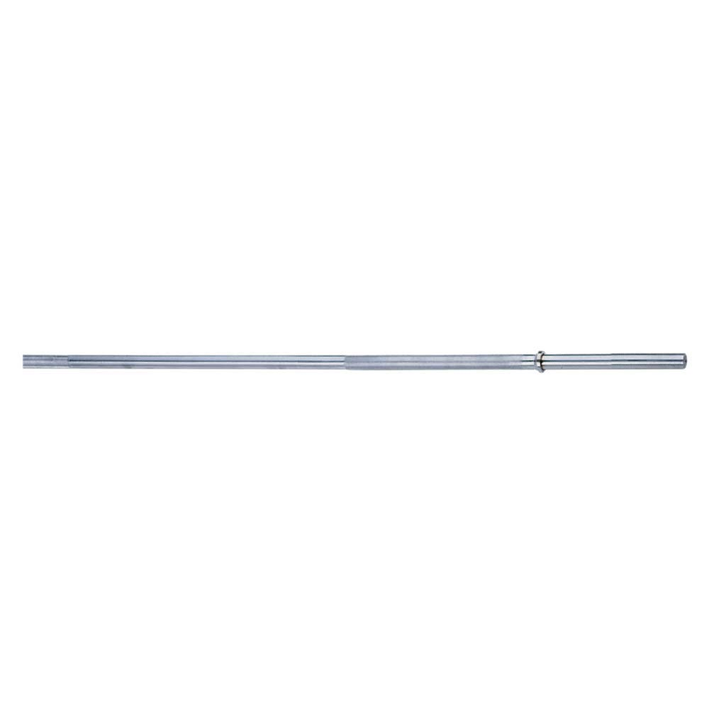 Body-Solid Standard Bar