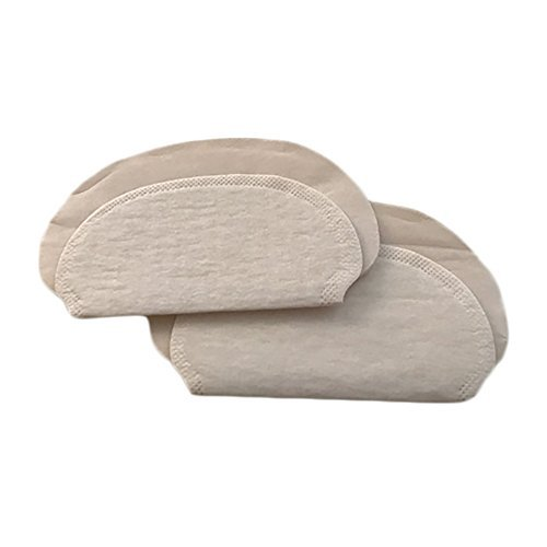 best underarm dress shields - 8