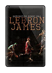 samuel schaefer's Shop 3126892I731759148 cleveland cavaliers nba basketball (33) NBA Sports & Colleges colorful iPad Mini cases