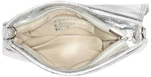 Bags4Less Silber Cameron Silber Silber Sac Bags4Less Cameron Silber Bags4Less Sac wnHZxpA