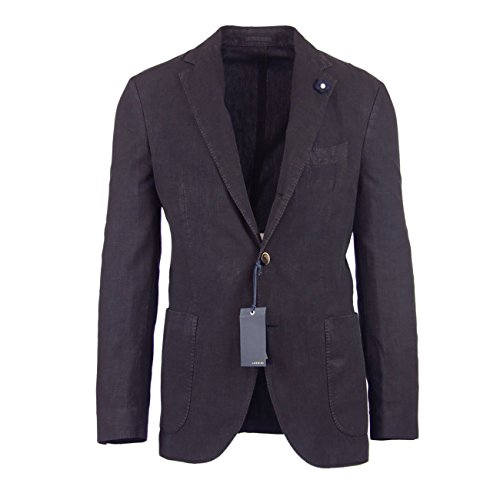 lardini-brown-sportcoat