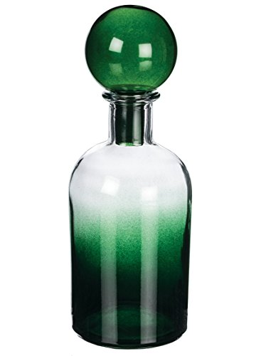 Apothecary Antique Bottles (Sullivans 7.25