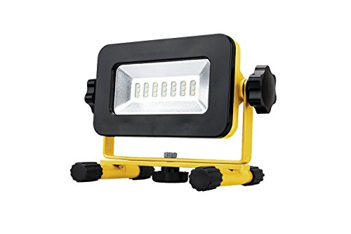 Survival Craft Led Light in US - 5