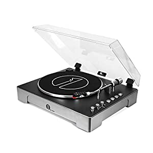 1byone record player