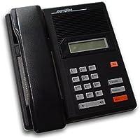 Nortel M7100/NT8B14 Black Phone