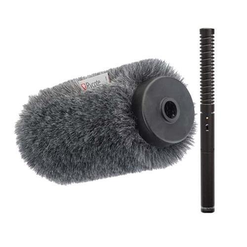rode-ntg-2-dual-powered-directional-shotgun-mic-bundle-w-wind-diffusion-softie