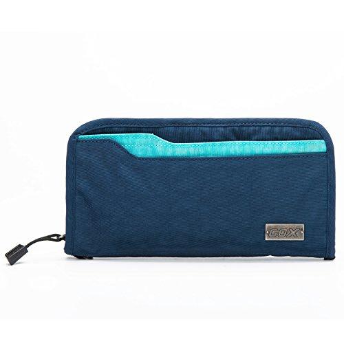 gox-passport-wallet-passport-holder-travel-wallet-travel-documents-holder-size-large-navy-blue