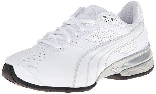 50a0dc3d676 PUMA Tazon 5 Nm JR Training Shoe (Little Kid Big Kid) - Buy Online in UAE.