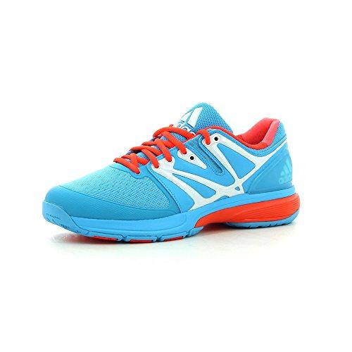 adidas Damen-Handballschuh STABIL4EVER W