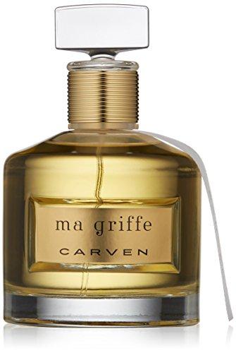 Carven Ma Griffe Eau De Parfum, 3.3 Oz