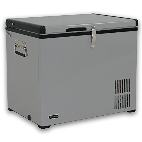 Avanti Shp1712sdc Is Superconductor Refrigerator Ac Dc