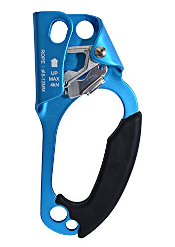 Newdoar Ascender Climbing Rappelling Equipment product image