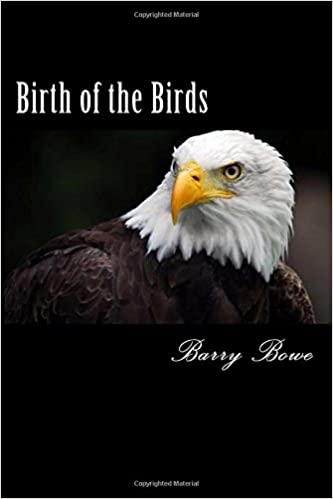 Birth of the Birds