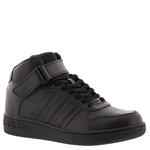 13 Mid Mens Basketball Shoes - 4