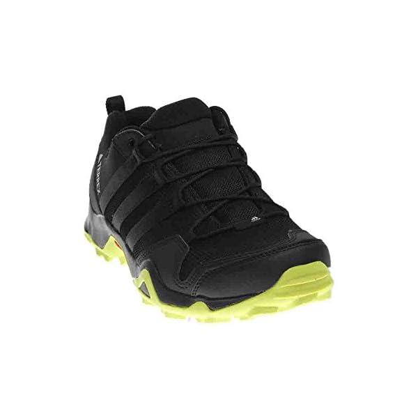 adidas terrex ax2r shoes men