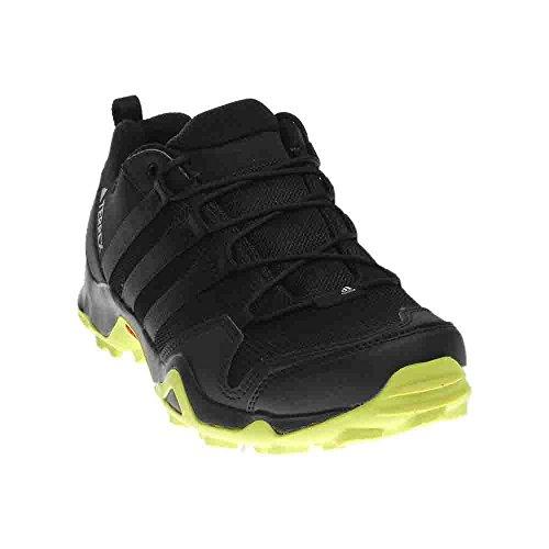 adidas outdoor Mens Terrex AX2R Shoe