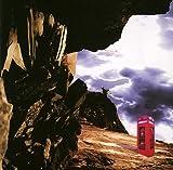 THE SKY MOVES SIDEWAYS(2CD)(reissue)(regular ed.)