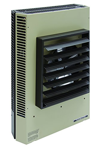 480v electric heater - 4