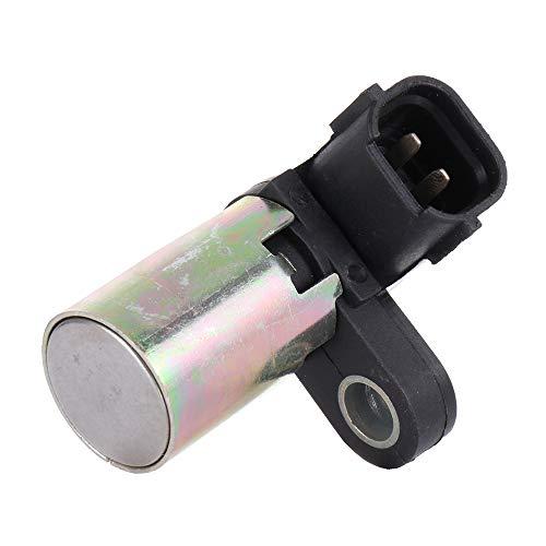 (TUPARTS Engine Camshaft Position Sensor Fit 1995 1996 1997 1998 1999 2000 2001 2002 2003 2004 2005 2006 2007 2008 2009 2010 Subaru Impreza Automotive Replacement Camshaft Position Sensors)