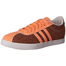 adidas Women's Courtset Shoes