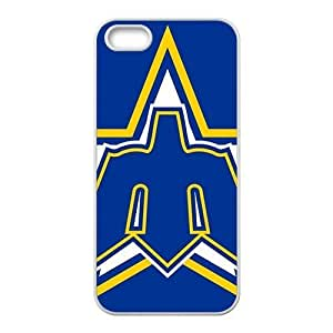 For SamSung Galaxy S6 Phone Case Cover Seattle Mariners Mlb Baseball White DIY For SamSung Galaxy S6 Phone Case Cover