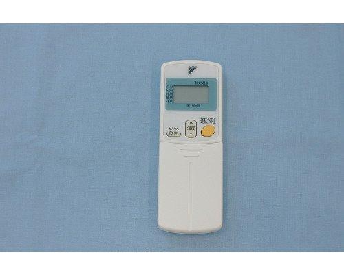 ダイキン エアコン用リモコン ARC430A8(1388905)