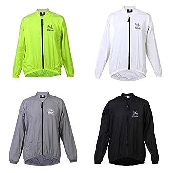 新品adidas by kolor黒ウィンドブレーカーアディカラー定価65340