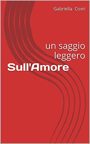 La tristezza ha il sonno leggero (Italian Edition)