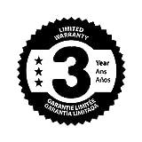 Evolution S355CPSL – Heavy Duty 14 Inch Metal