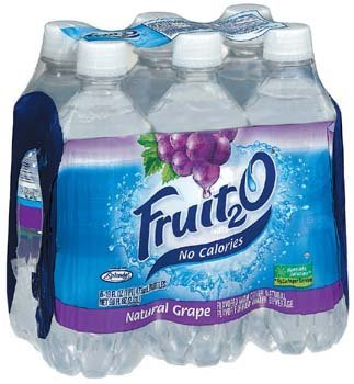 fruit2o-flavored-water-beverage-natural-grape-6-ct-by-fruit2o