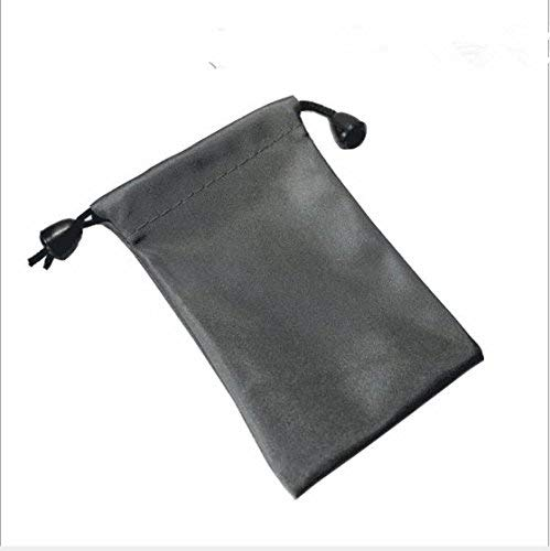 CamKing Mini Gadget Carry Bag for Projector